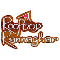 Rooftop Rannaghar