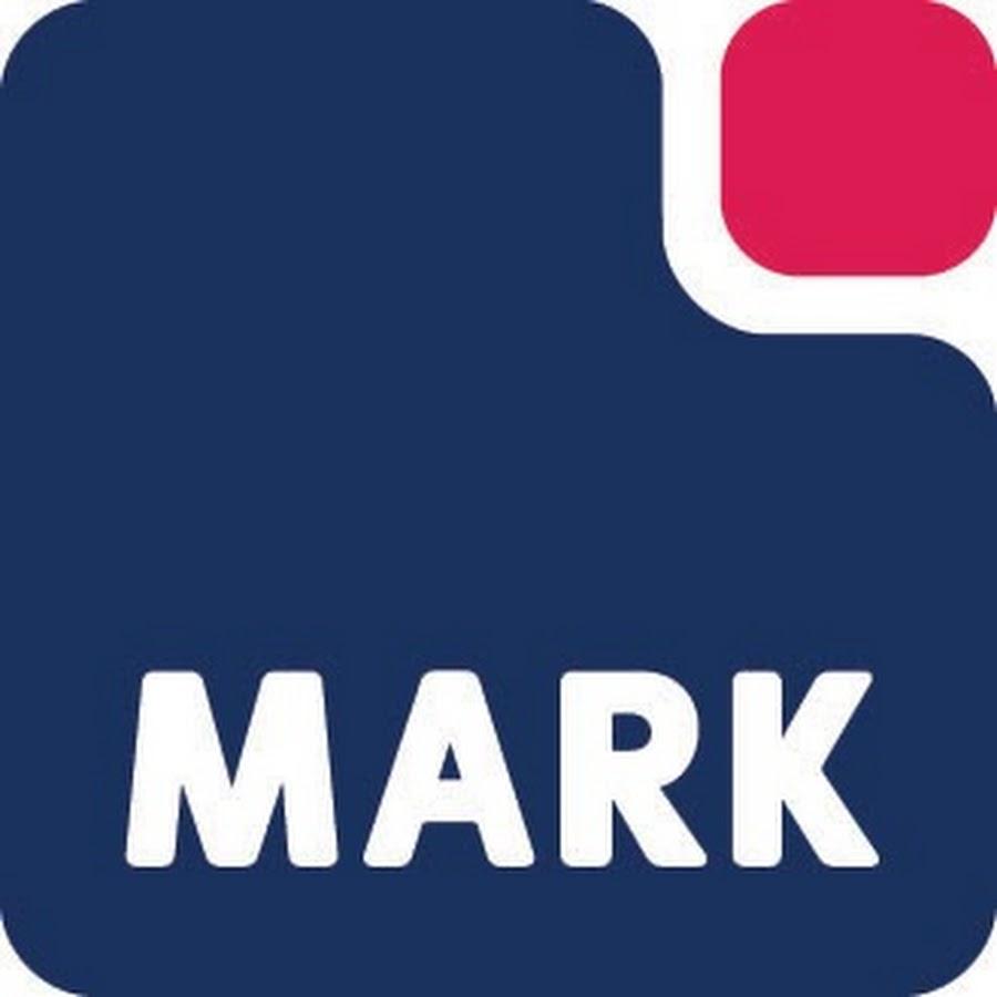02f0b90f3413 Mark Information - YouTube