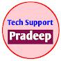 Pradeep Sharma Official