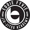 Eddie Fyvie Jiu-Jitsu Academy