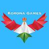 Korona Games Video