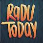 Radu Today