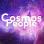 Cosmos People