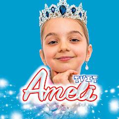 Quanto Guadagna Ameli TVIT?