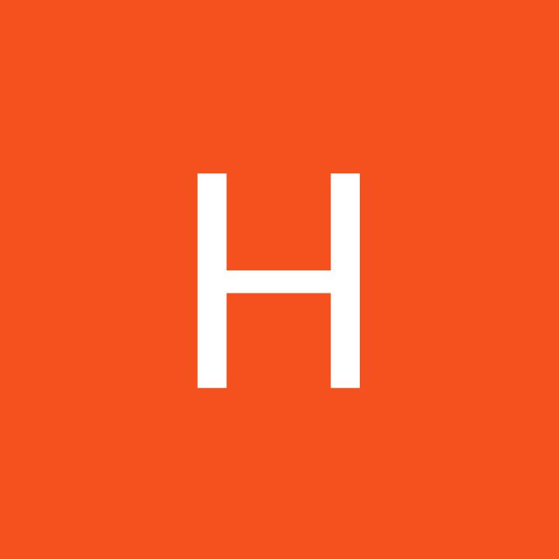 Hubox455
