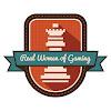 Real Women Of Gaming