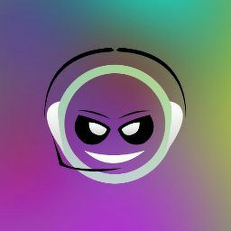 Unknown Gamer (unknown-gamer7848)