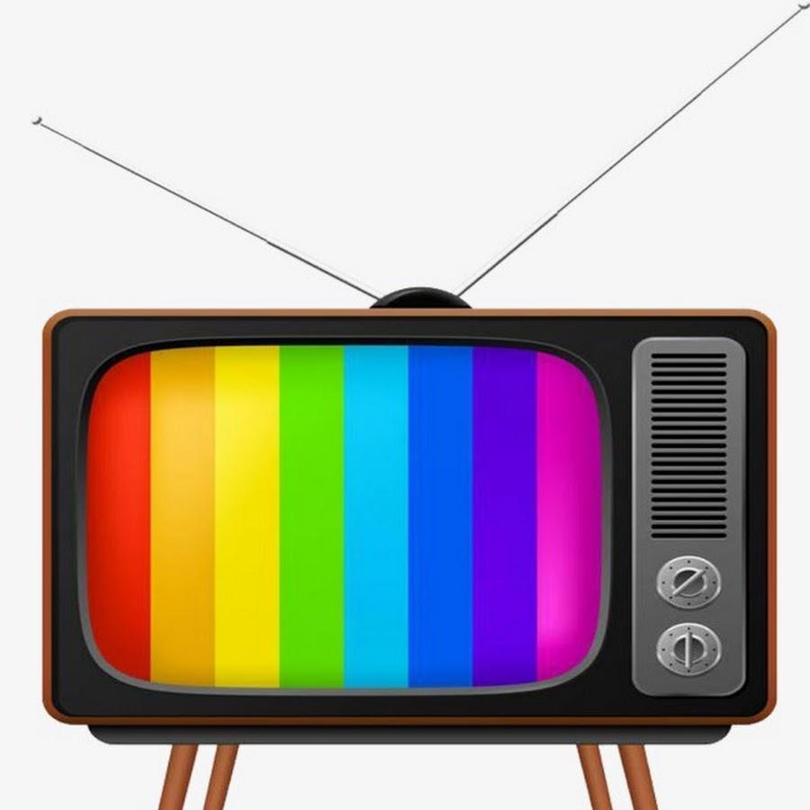 внимательными информация телевизор картинки гостиницах бернау