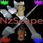 NzScape
