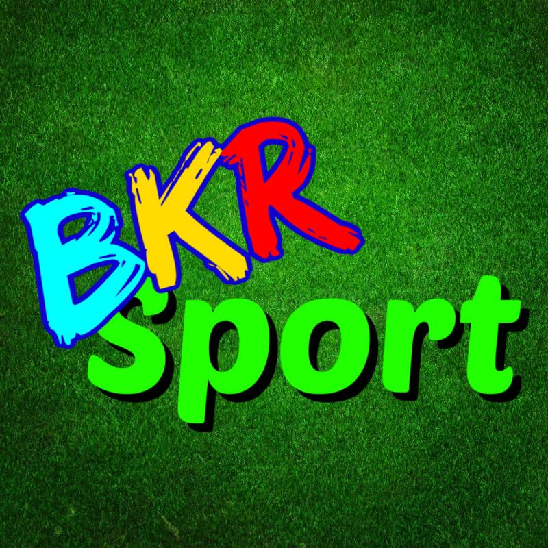 BKRsport