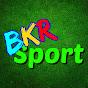 BKRsport (bkrsport)