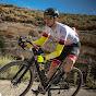 Jose Cycling