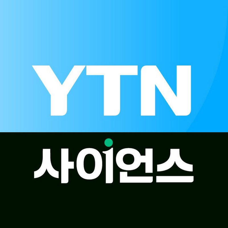 ytn science