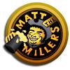 Matt Millers
