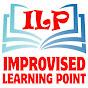 IMPROVISED LEARNING