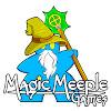 Magic Meeple Games