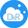 DesktopRemoto S.r.l.