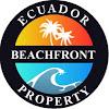 Ecuador Beachfront Property - Licensed Real Estate Services