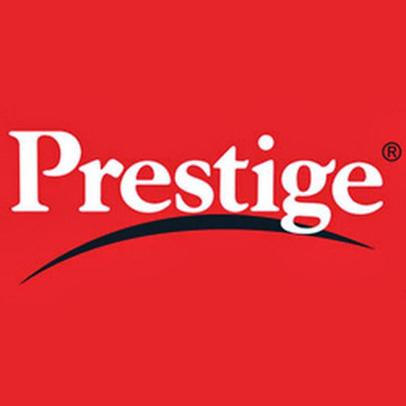 PrestigeSocial