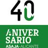 Jóvenes Agricultores ASAJA Alicante