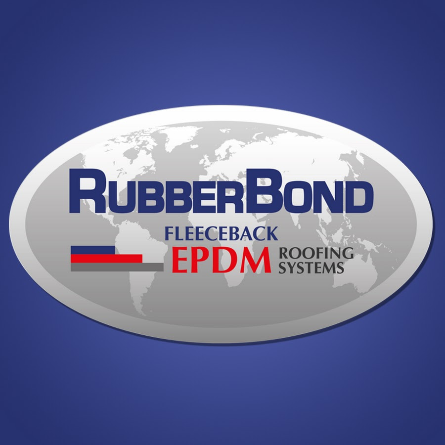 Rubberbond Youtube