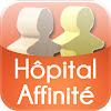 HopitalAffinite
