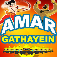 Amar Gathayein Net Worth