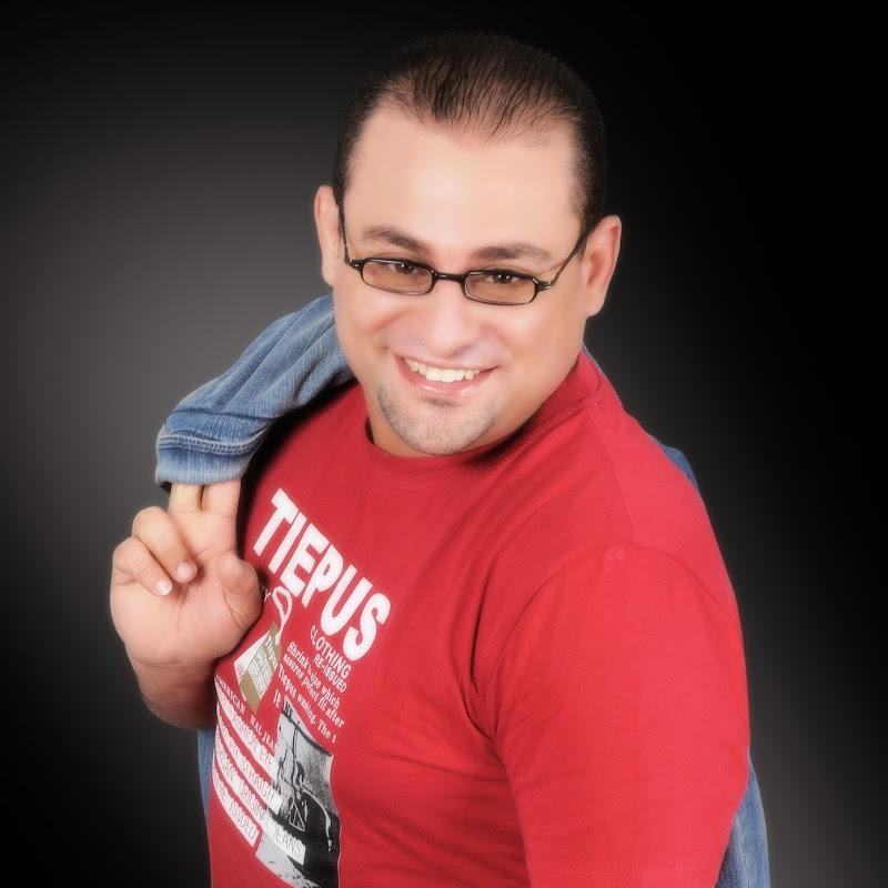Wael Eletr