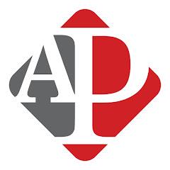 AP POTTER Net Worth
