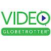videoglobetrotter