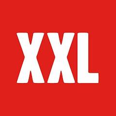 XXL Net Worth