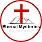 Eternal Mysteries