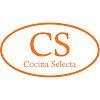 Cocina Selecta Bar Catering