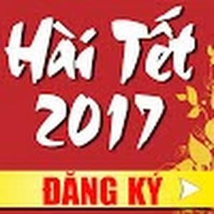 HÀI TẾT 2017