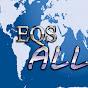 Eqs All
