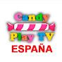 Candy Play TV Español