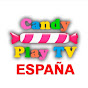 Candy Play TV Español