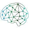 MPI für Kognitions- und Neurowissenschaften