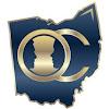 Ohio's Center
