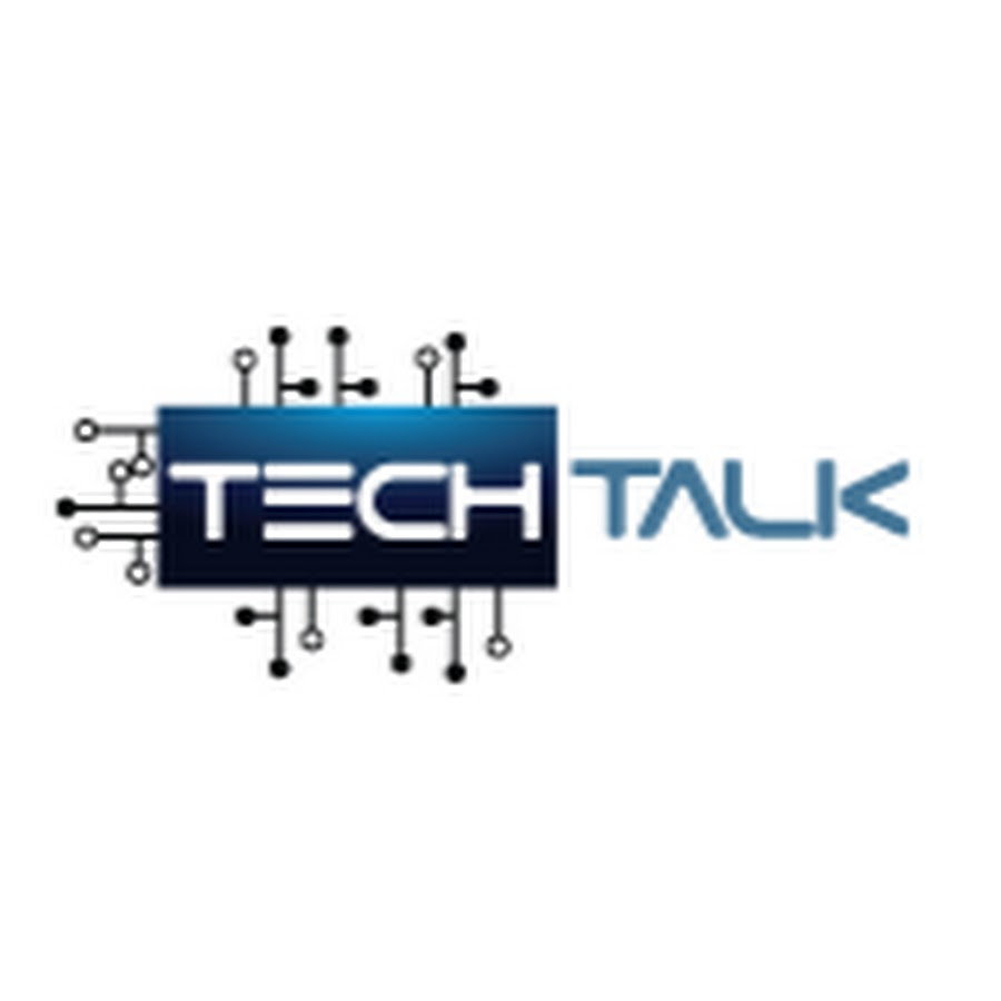 Tech Talk - YouTube