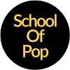 School of Pop