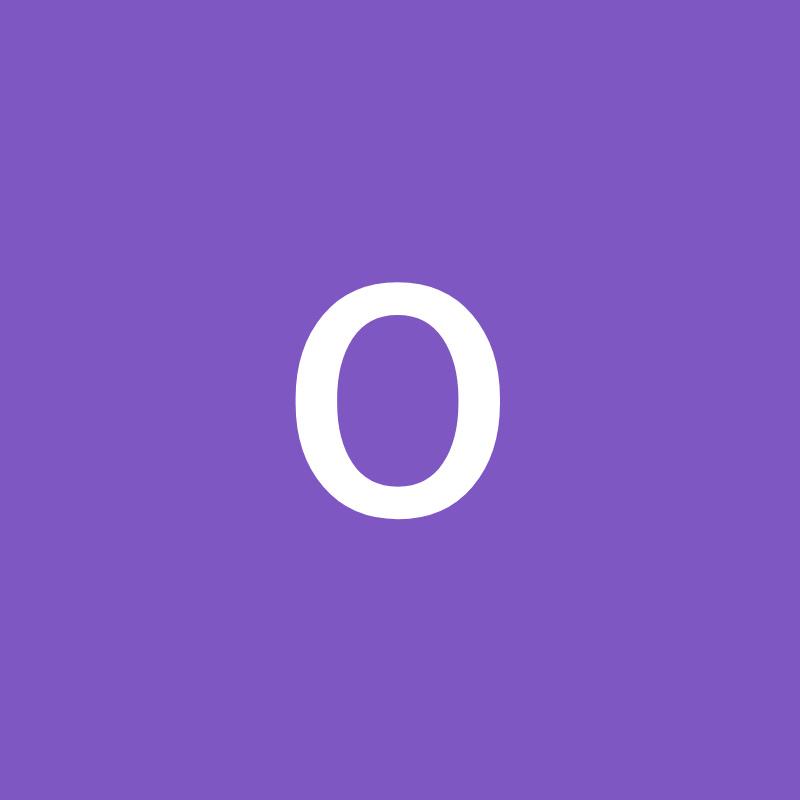 Skyrim Mod] WeightMorphs   FunnyCat TV