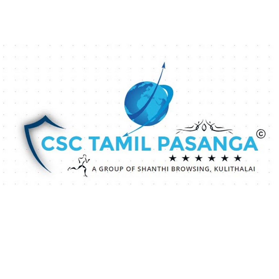 The best: telegram music channels tamil