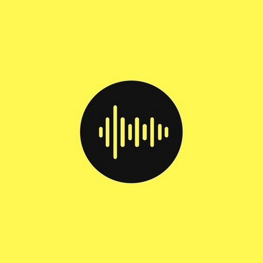 Fiji Voice Official