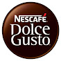 NESCAFÉ Dolce Gusto Worldwide Channel