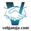 Volganga | Join Hands with Us