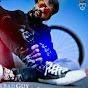 Designer Sadhak