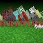 MinecraftTagTeam