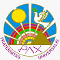 Fraternitas Pax