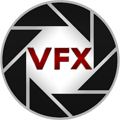 How To VFX